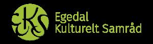 Egedal Kulturelt Samråd